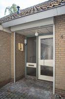 Wisselpad 5, Groesbeek