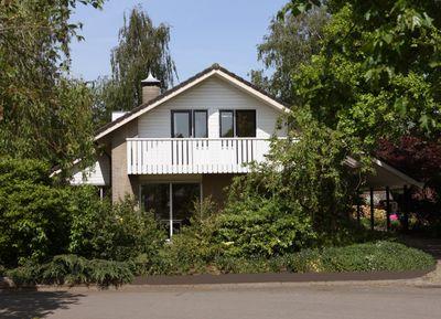Baalder-Esch 63, Hardenberg