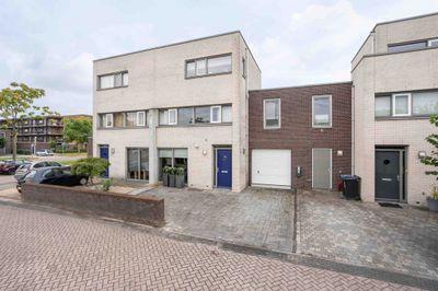 Oostkil 26, Papendrecht