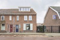 Kruisvaardersstraat 33, Tilburg