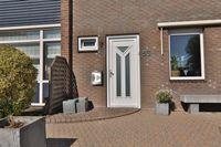 Begoniastraat 53, Hoogeveen