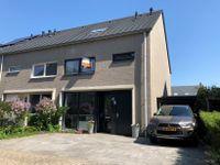 Vlieland 49, Heemskerk