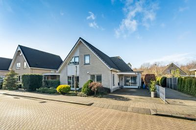 Godfried Schalckenhage 12, Nieuwegein