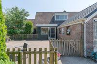 Modderwijk 13a, Nieuweroord