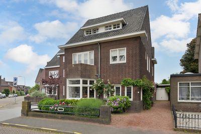 Rijksweg Centrum 93, Geleen