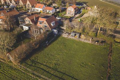 Middelburgsestraat 106, Koudekerke