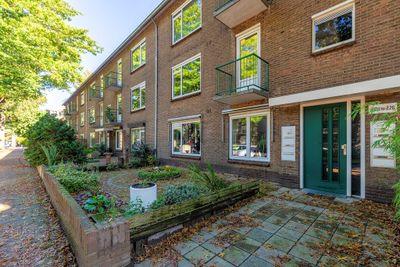 Jacob Van Campenlaan 224, Hilversum