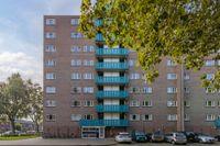Lauwerszeeweg 45, Eindhoven