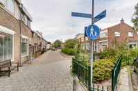 Beukenkampstraat 26, Den Helder