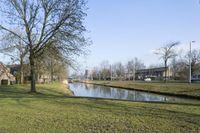 Lieshoutstraat 8, Arnhem