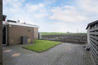 Jetze Veldstraweg 10, Ouwsterhaule