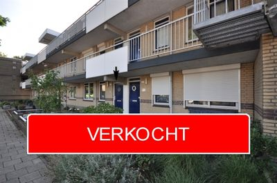 Sterappelgaard 166, Arnhem