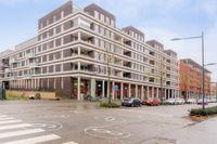 Onderwijsboulevard 372, 's-hertogenbosch
