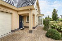 Brancusistraat 100, Almere