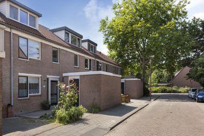 Biltseveste 30, Nieuwegein