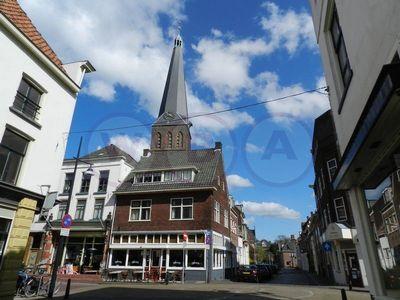 Nieuwstad, Zutphen