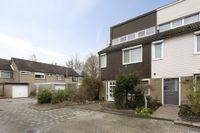 Diamantdijk 297, Roosendaal