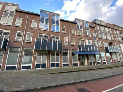 Puteanusstraat 61, Venlo