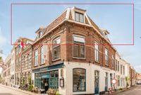 Zusterstraat 70, Middelburg