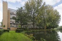 Van Bosseplantsoen 99, Dordrecht