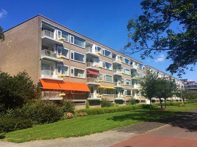 Hazelaarlaan 3, Amstelveen