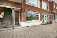 Schiedamseweg Beneden 507 A, Rotterdam
