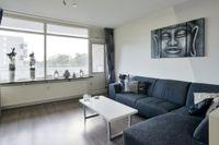 Houtweg 187, Emmen
