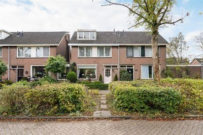 Lisweg 315, Oostzaan