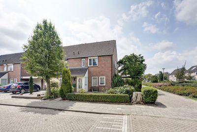 Bachstraat 54, Millingen aan de Rijn
