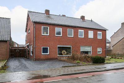 Prins Hendrikstraat 7, Belfeld