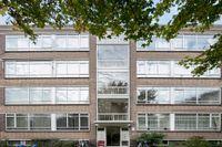 Hengelolaan 949, Den Haag