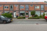 Mathijsenstraat 4, Hoogeveen
