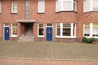 Van Musschenbroekstraat 130, Den Haag
