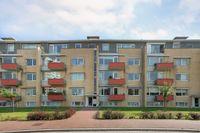 Oranjeplein 90B, Maastricht