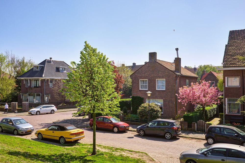 Mozartlaan 11 koopwoning in vlaardingen zuid holland huislijn.nl