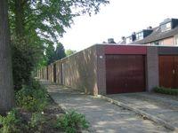Amarildijk 37, Roosendaal