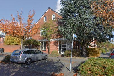 Lava 2, Zoetermeer