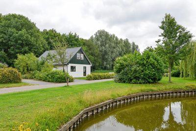 Hunzepark 4-63, Gasselternijveen