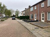 Kampstraat 8, Maasbommel