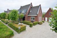 Lindeboomsweg 7, Montfoort