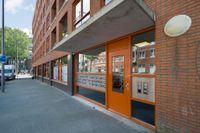 Bloemfonteinstraat 10C, Rotterdam