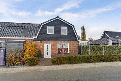Buurtweg 1A, Ederveen