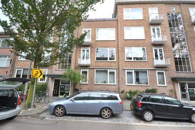 Medemblikstraat 66, Den Haag