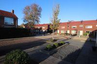Claude Fonteijnestraat 4, Bolsward