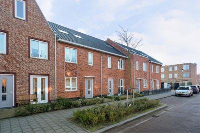 Beemdgrasstraat 19, Rijswijk
