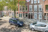 Westfrankelandsestraat 94B, Schiedam