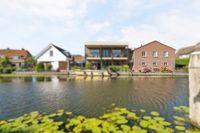 Weijland 63b, Nieuwerbrug aan den Rijn