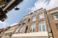 Achterstraat 39, Alkmaar