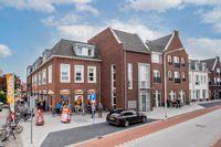 Herman Kuijkstraat 472, Geldermalsen