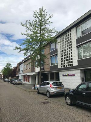 Hoofdstraat, Hoensbroek